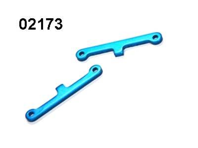02173 Querlenkerhalter Verstaerkung
