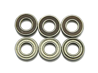 ball bearing 8*16*5mm Kugellager 8*16*5mm