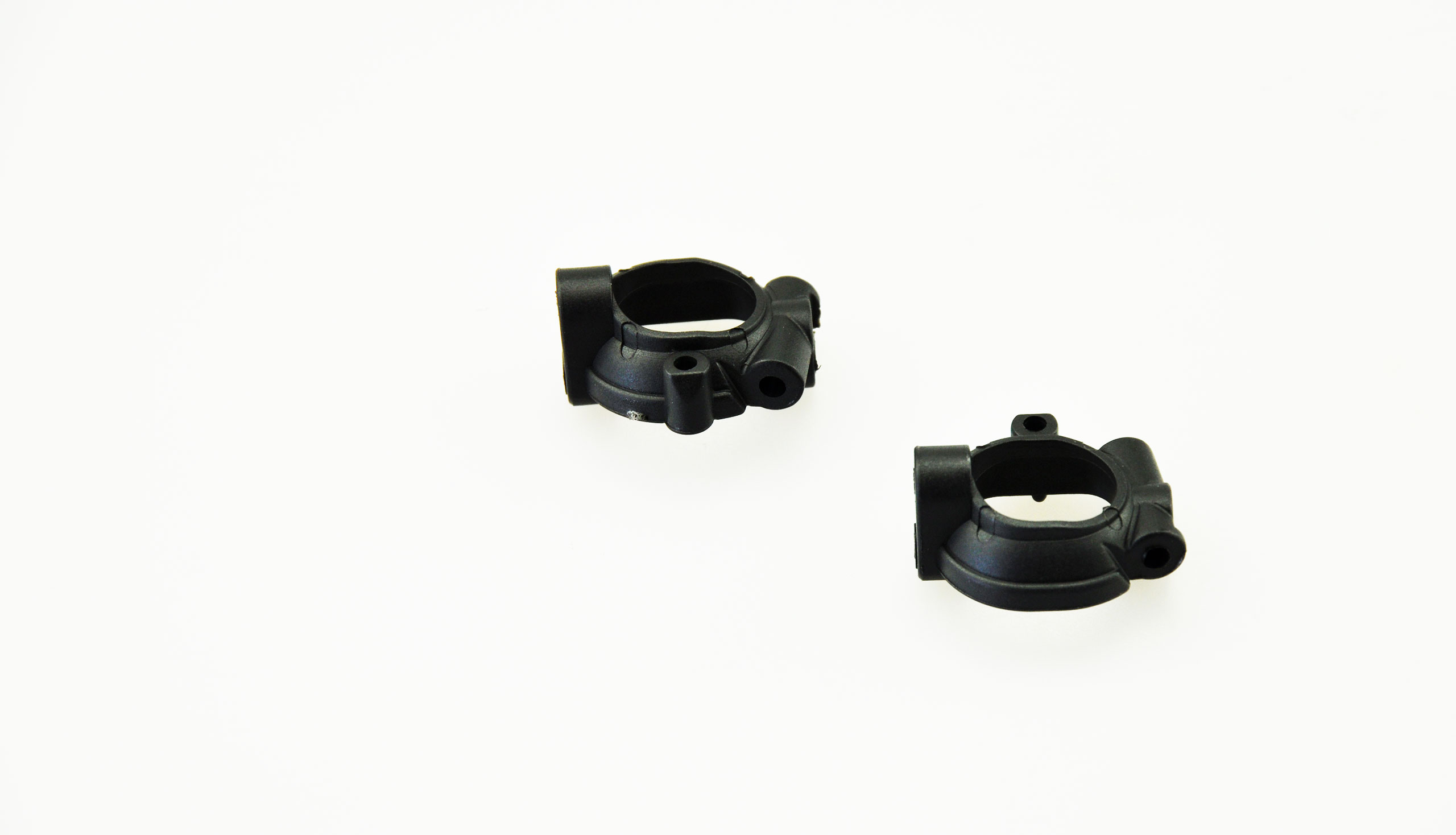 front hub carriers ONE TEN