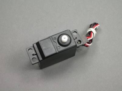 Standard Servo 3Kg Kunststoffgetriebe