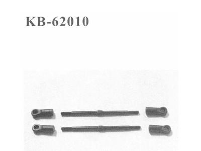 KB-62010 Lenkgestaenge