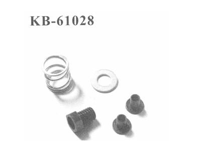 KB-61028 Servosaver Zubehoer