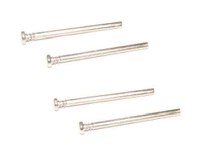 12020 Pin Set