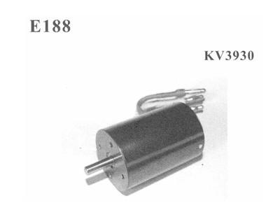 002-E188