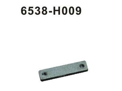 6538-H009 Motorhalterung
