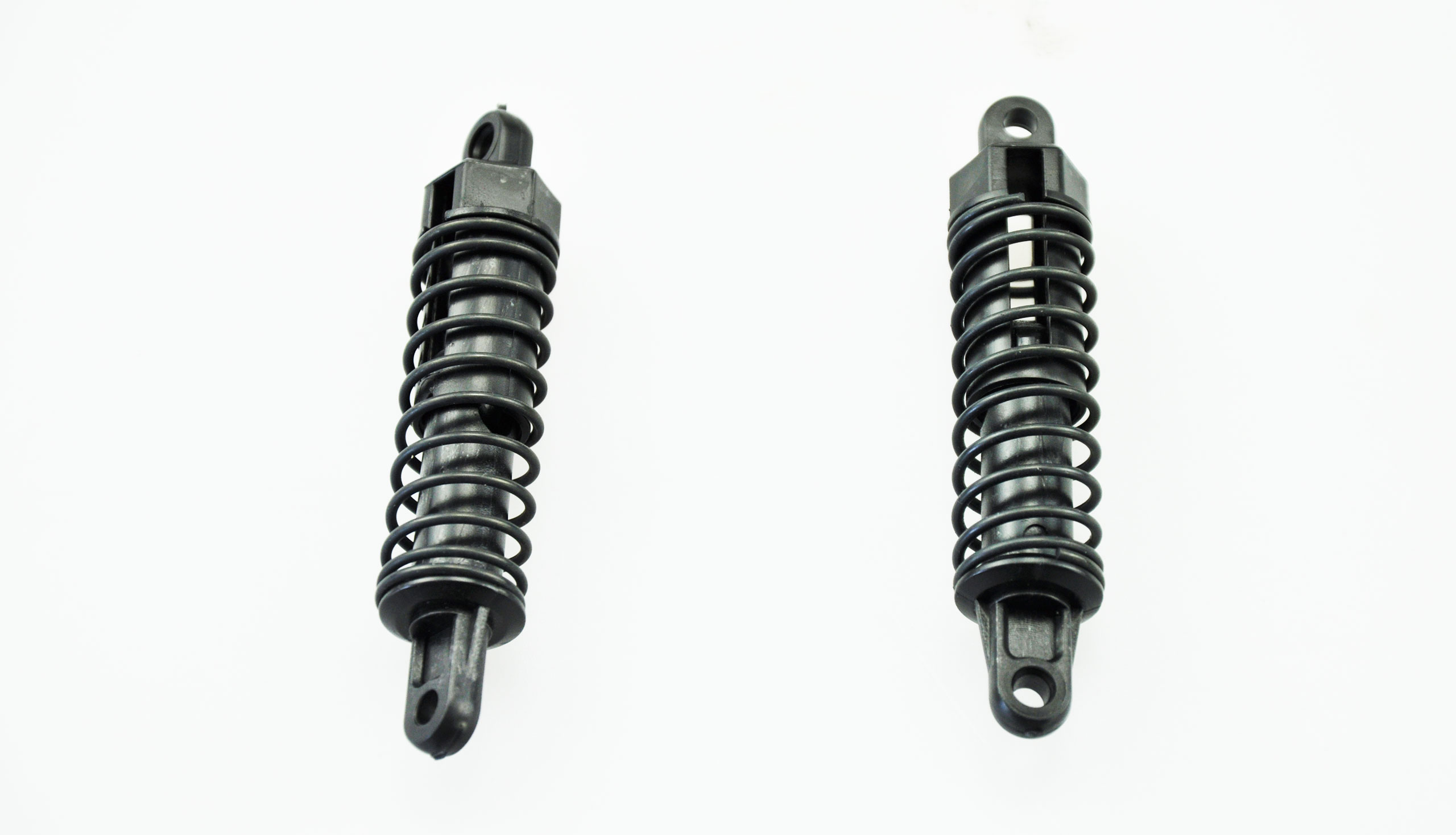 Rear Shock Set ONE TEN