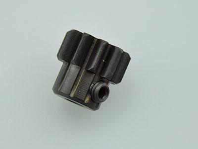 07790 Motorritzel 10 Zaehne Modul 1,5
