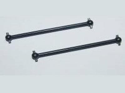 12220 Antriebswellen Stahl