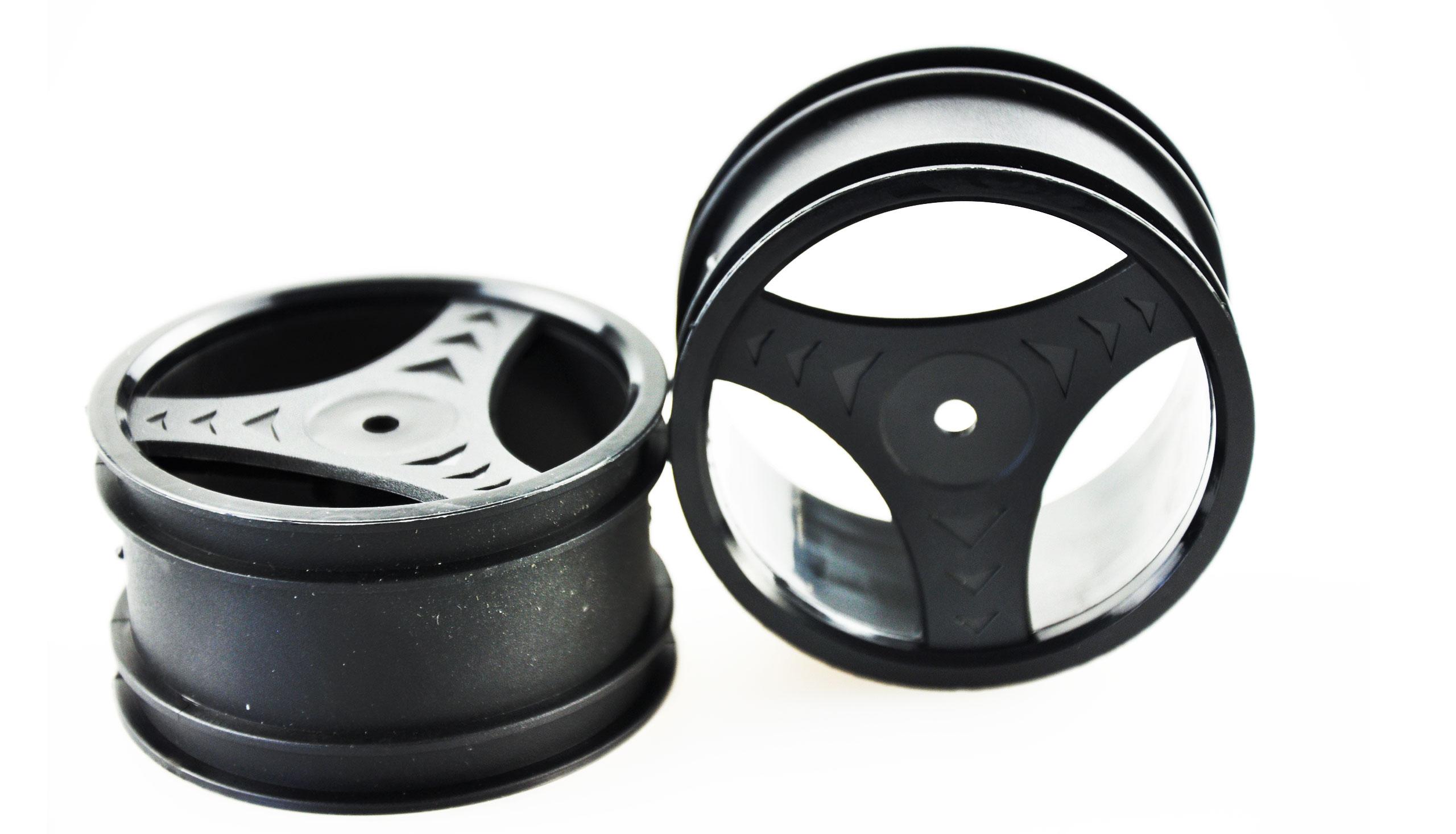 rear wheel rim ONE TEN