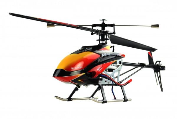 battery lipo K120 Ersatzteil Hubschrauber K120 Brushless