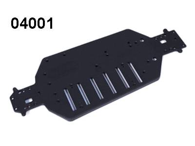 04001 Chassis