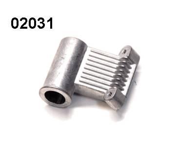02031 Kruemmer